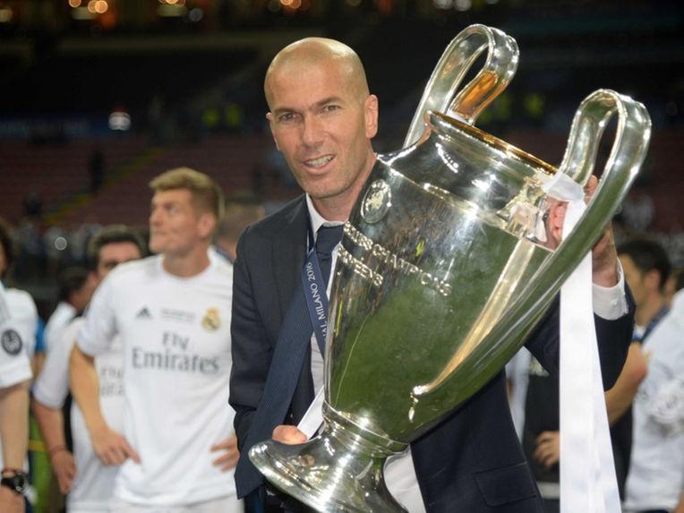 zinedine-zidane-champions