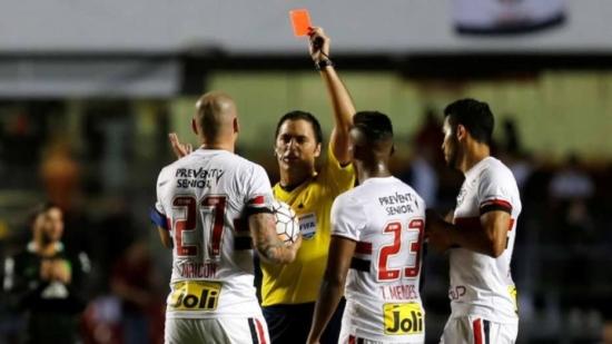 Blog do Júlio Gomes - UOL Esporte 0dcce24f3e0e9