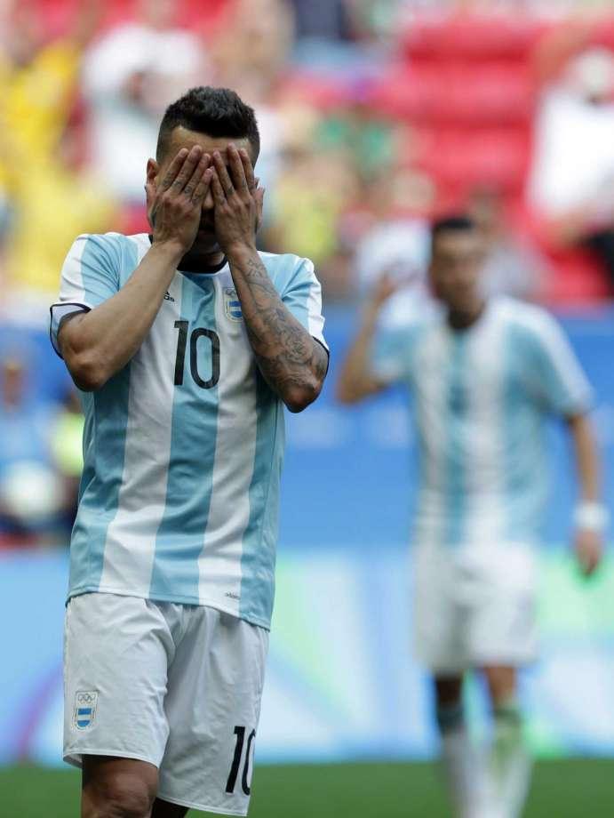 argentina_olimpiada