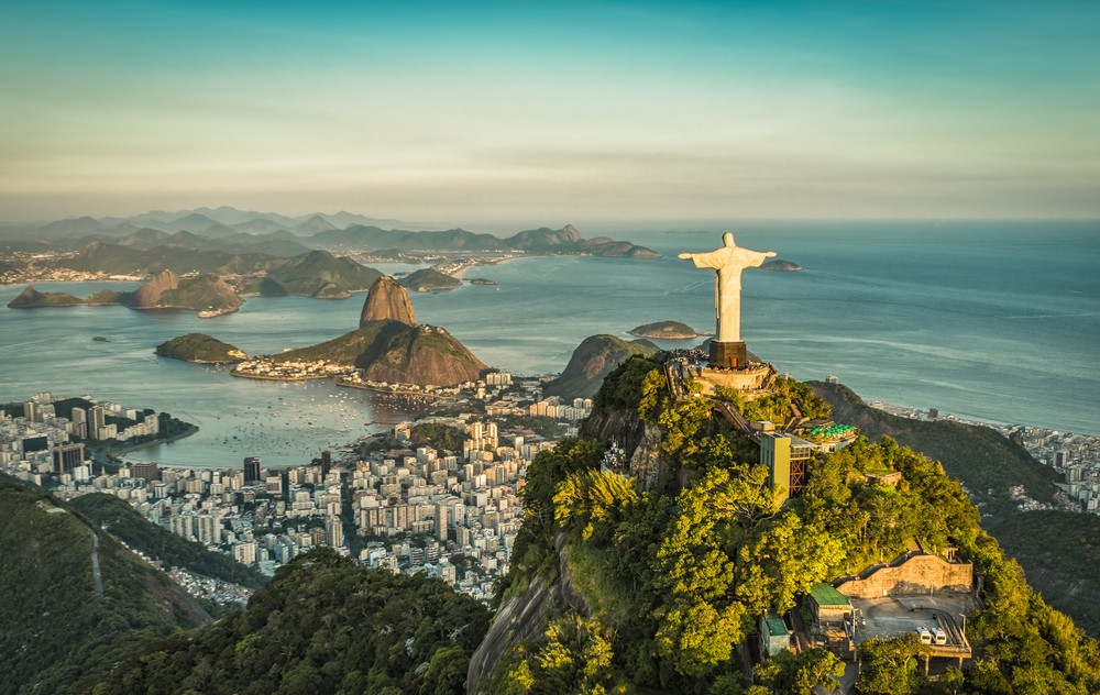 rio-olimpiadas