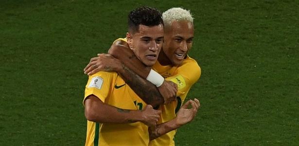 phelippe-coutinho-comemora-gol-contra-a-bolivia-pelas-eliminatorias-1475805341320_615x300