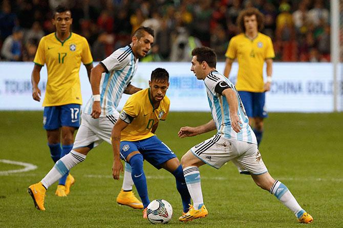 neymar_messi_selecoes