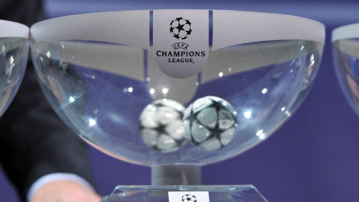 sorteio_champions