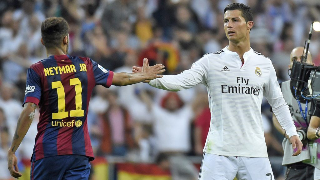 4bc9981619 8 4 Real Madrid-Atlético de Madri (11 4 Juventus-Barça
