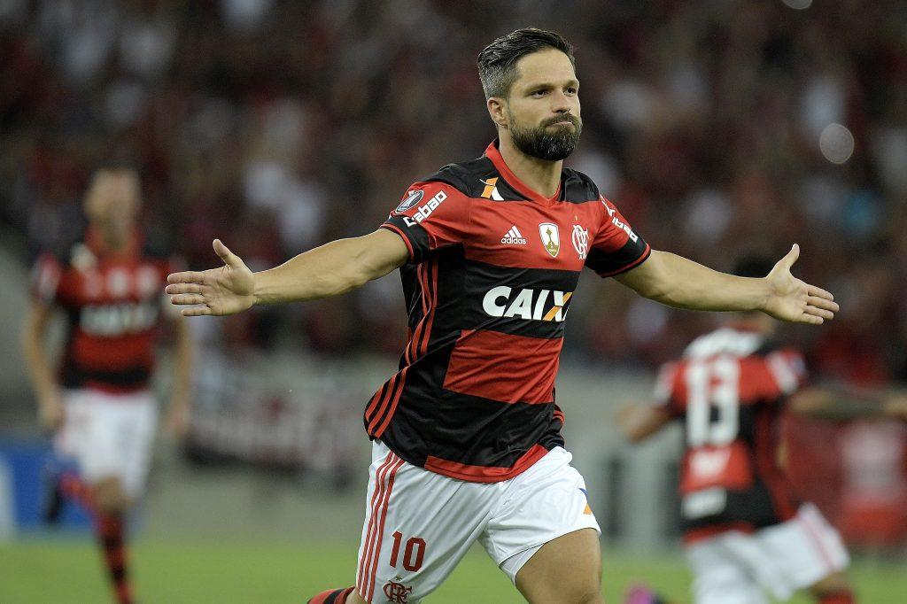 Blog do Júlio Gomes - UOL Esporte cd409898e7133