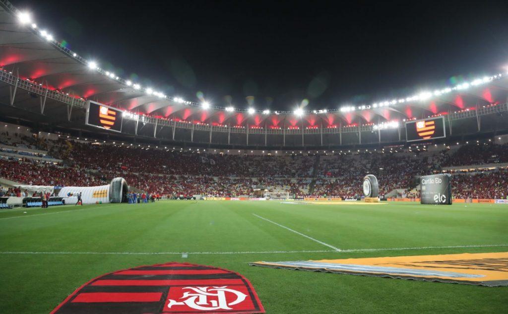 Blog do Júlio Gomes - UOL Esporte 05ba73632c535