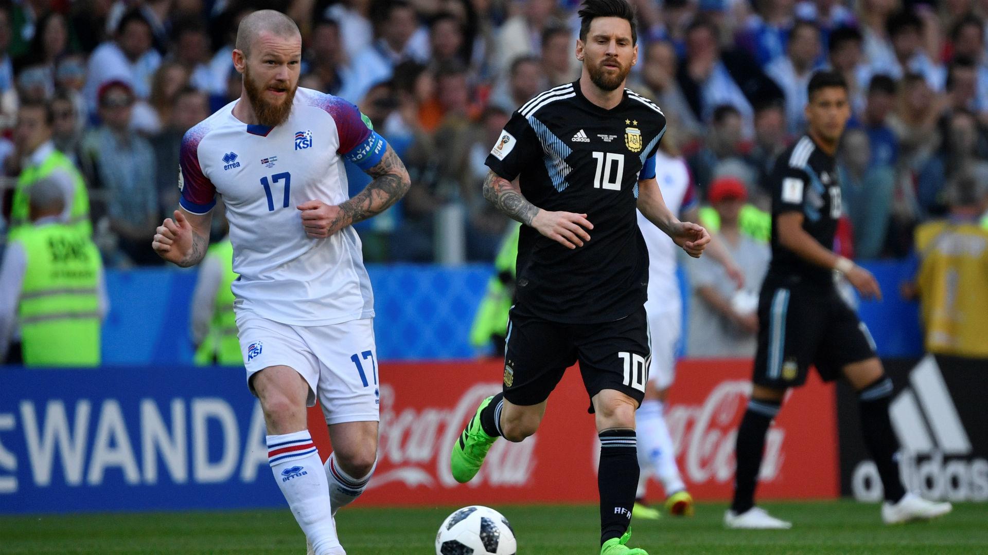 3b27b85b80d43 A má é que tem agora uma final contra a Croácia