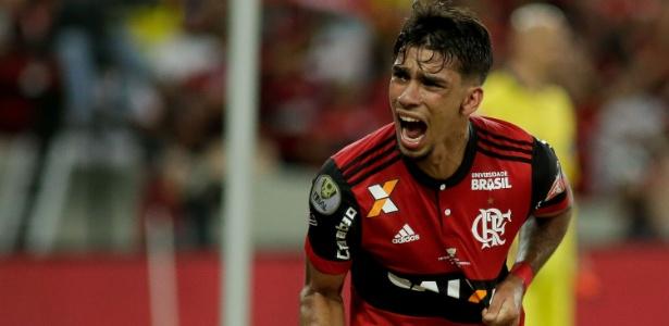 Blog do Júlio Gomes - UOL Esporte a177df79ebd4f