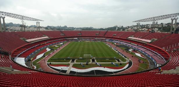 visao-geral-do-estadio-morumbi-em-dia-nublado-horas-antes-da-partida-entre-brasil-e-servia-1402075636337_615x300