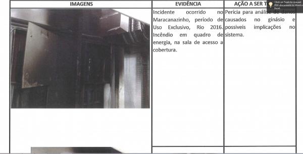 Maracana4