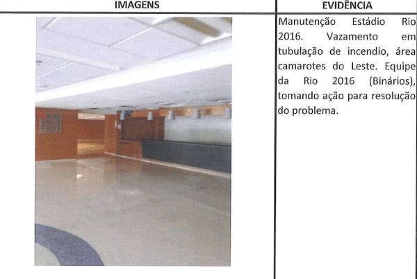 Maracana8