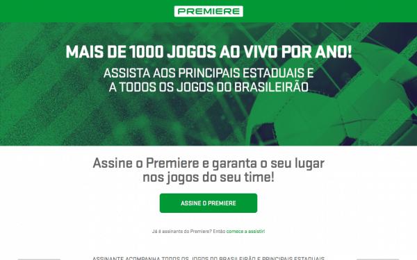 7581721c7b Globo promete jogos do Palmeiras no pay-per-view que não pode exibir ...