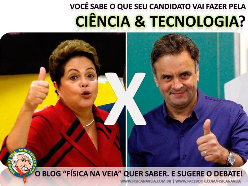 Dilma_Aecio_CT