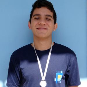 Fernando Lucas