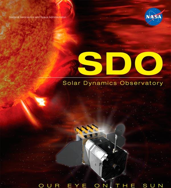 SDO_guide