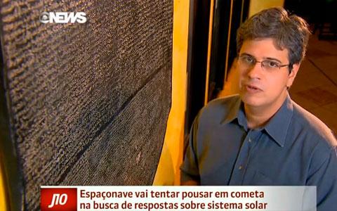Salvador_Nogueira_J10_Rosetta