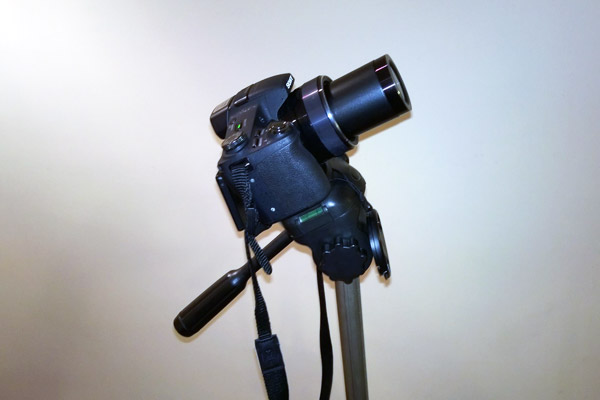 C2014Q2Lovejoy_equipamento