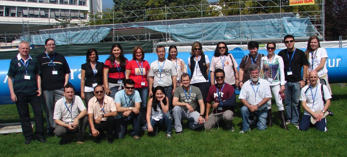 Escola_CERN_2010_BR_G