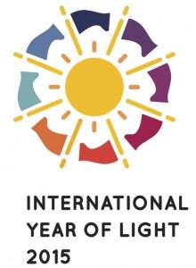 IYL2015_Logo