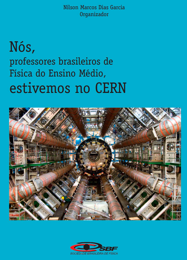 Nos_Estivemos_No_CERN
