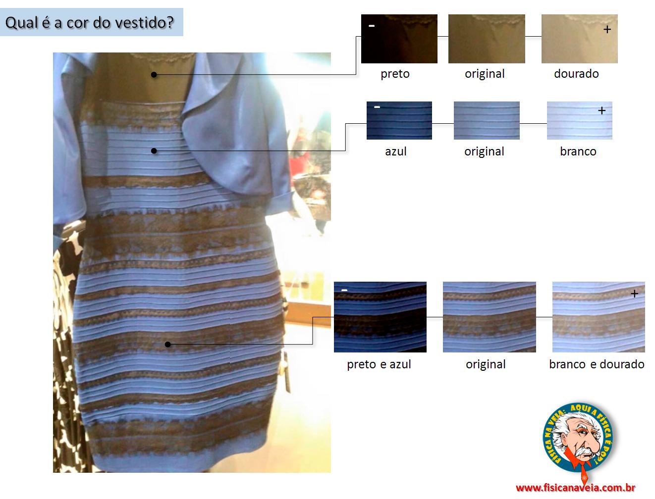 a_cor_do_vestido_explicado