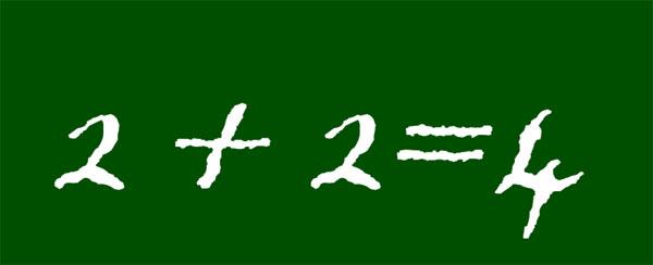 2mais2