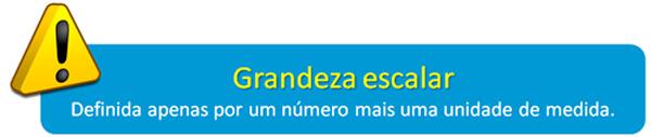def_Grandeza_Escalar