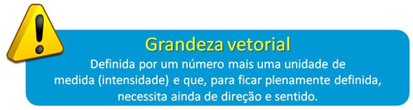 def_Grandeza_Vetoria
