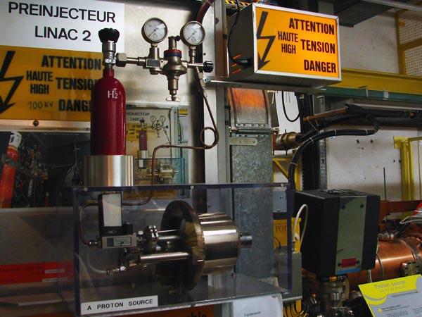CERN_LHC_Duoplasmatron