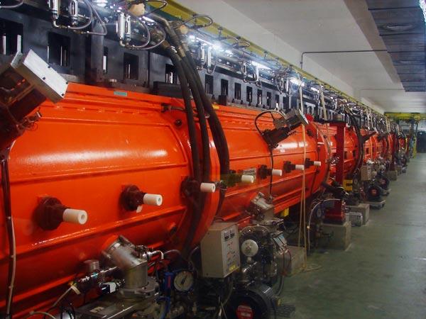 CERN_LHC_LINAC2