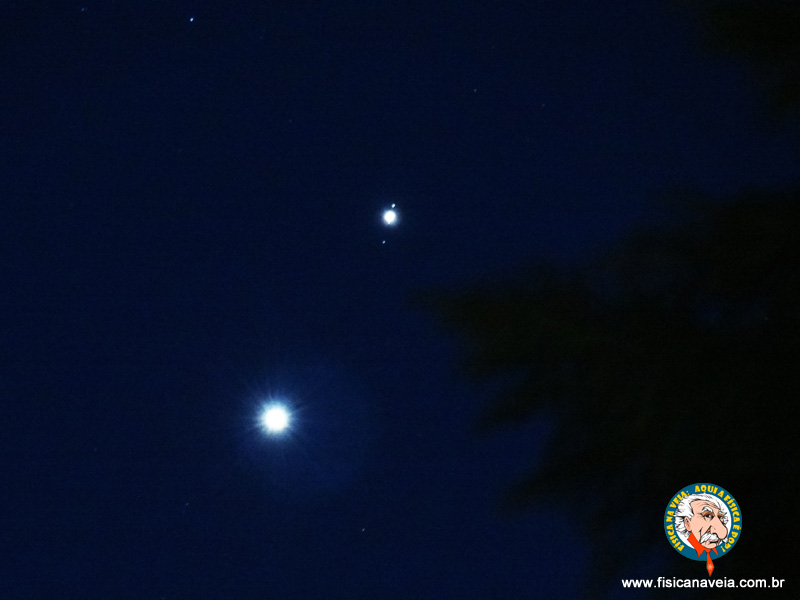 Venus_Jupiter_29junho2015b