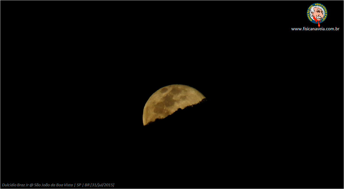 Blue_Moon_31jul2015_02