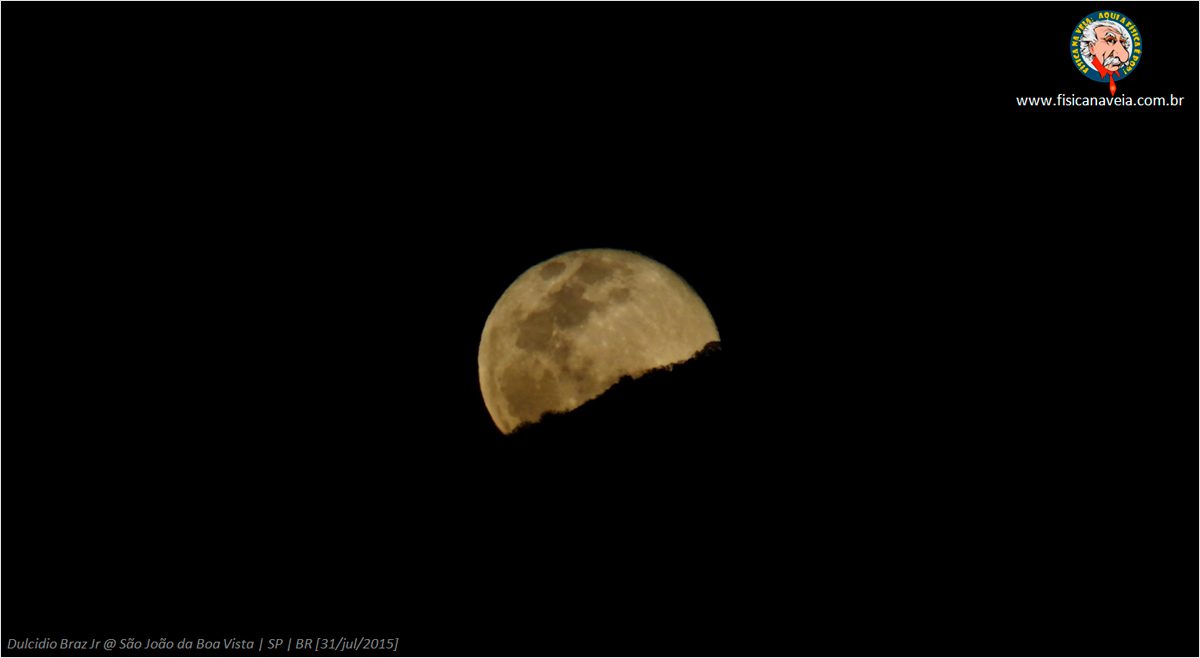 Blue_Moon_31jul2015_03
