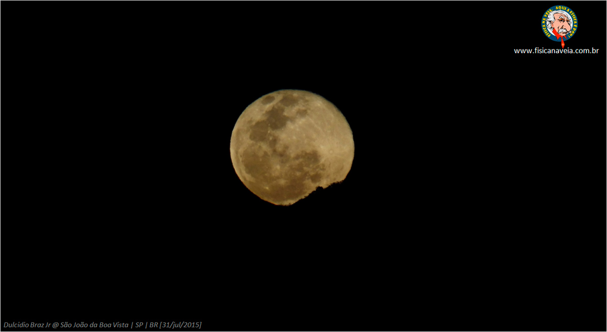 Blue_Moon_31jul2015_04
