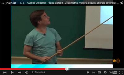 IFGW_fisica_basica_cursos_FII