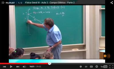IFGW_fisica_basica_cursos_FIII