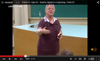 IFGW_fisica_basica_cursos_FIV