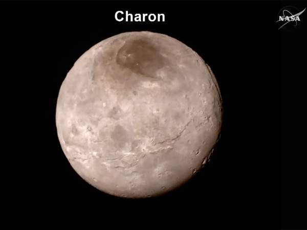 New_Horizons_Caronte
