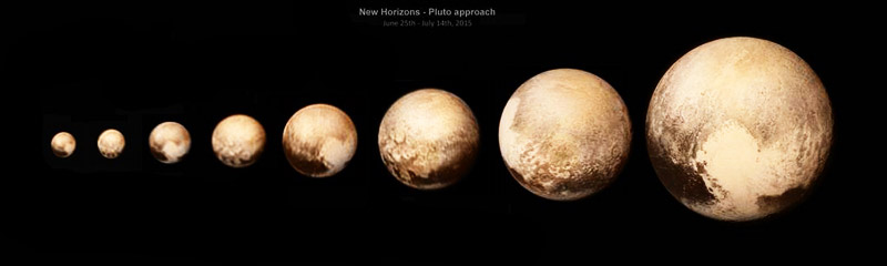 New_Horizons_Pluto-aproach