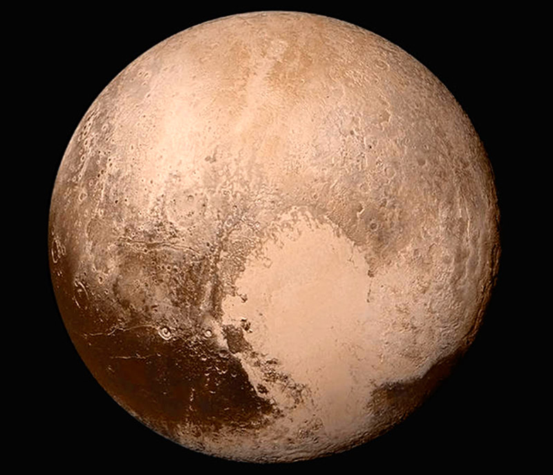 Plutao_global-mosaic-of-pluto-in-true-color_24jul2015