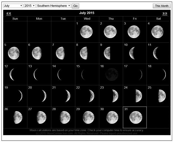calendario_lunar_julho_2015
