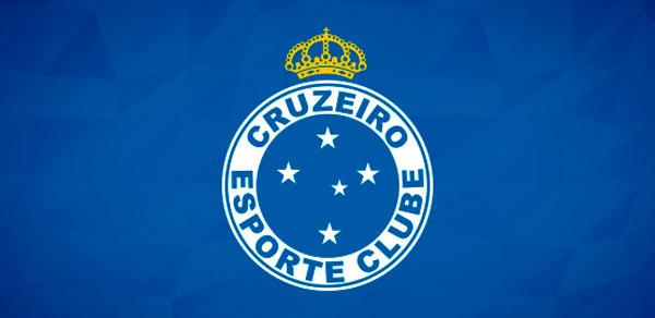 cruzeiro_do_sul_cruzeiro_esporte_clube