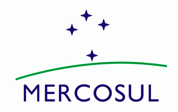 cruzeiro_do_sul_mercosul