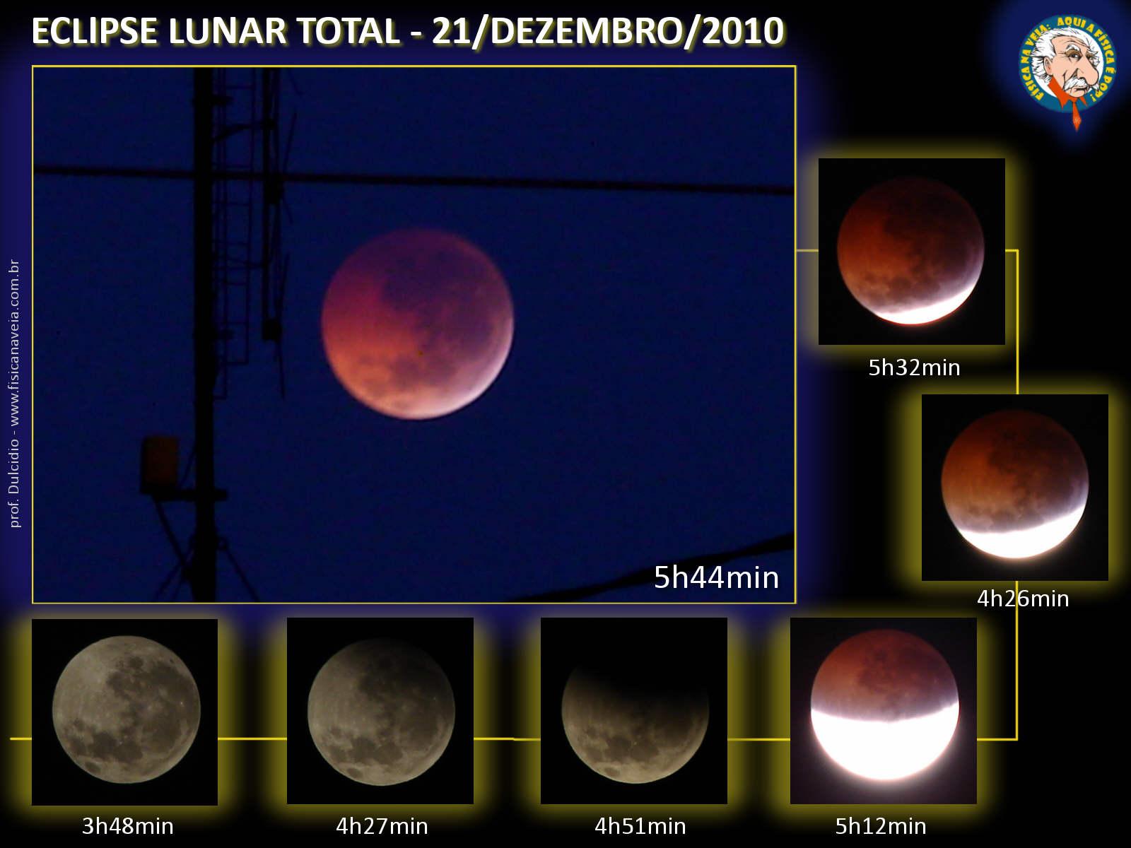 ec_l_21-dez-2010_poster