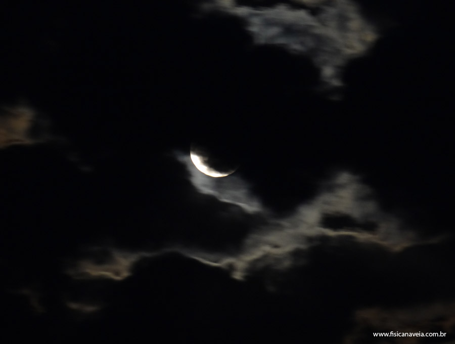 eclipse_superlua_27set2015_02