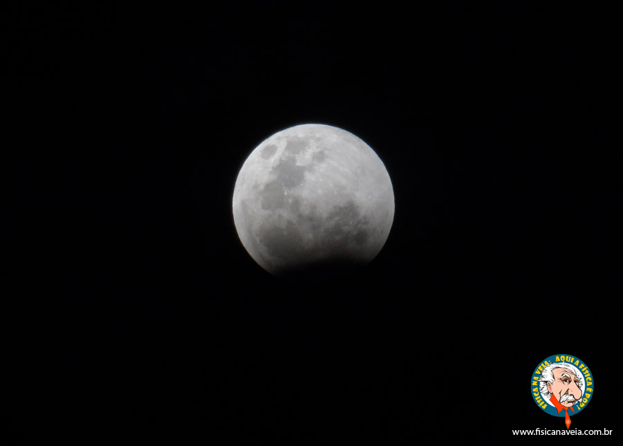 eclipse_superlua_27set2015_05