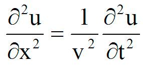 Luz_dualidade_onda-particula_Eq_de_onda1
