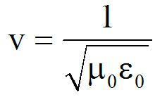 Luz_dualidade_onda-particula_Eq_de_onda2