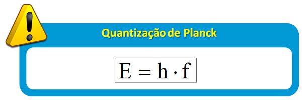 Luz_dualidade_onda-particula_Planck