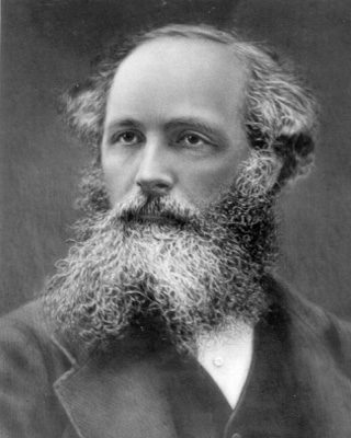 james-clerk-maxwell (1)